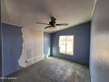 9821 Oak Canyon Lane - Photo 12
