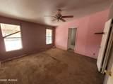 9821 Oak Canyon Lane - Photo 5