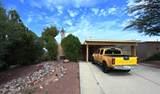 6969 Village View Drive - Photo 1