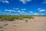 7033 Camino Del Toro - Photo 45