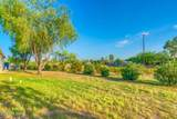 8080 Farmbelt Drive - Photo 47