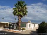 143 Cedro Drive - Photo 23