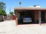 1334 Schafer Drive - Photo 2