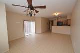 1259 Weimer Place - Photo 4