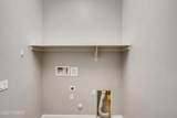 11795 Renoir Way - Photo 25