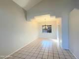 8768 Maple Ridge Place - Photo 3