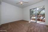 1343 Fort Lowell Road - Photo 10