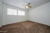 1343 Fort Lowell Road - Photo 14