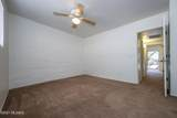 1343 Fort Lowell Road - Photo 15