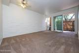 1343 Fort Lowell Road - Photo 3