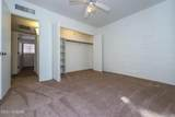 1343 Fort Lowell Road - Photo 9