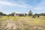 6335 Desert Trail Road - Photo 1