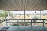 6335 Desert Trail Road - Photo 13