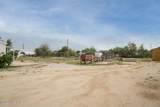 6335 Desert Trail Road - Photo 15