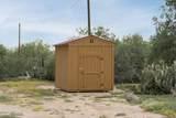 6335 Desert Trail Road - Photo 16