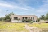 6335 Desert Trail Road - Photo 2