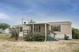 6335 Desert Trail Road - Photo 3