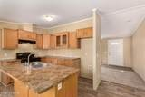 6360 Consolidated Street - Photo 10