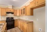 6360 Consolidated Street - Photo 11