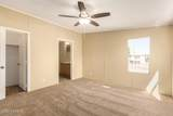 6360 Consolidated Street - Photo 15