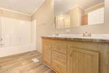 6360 Consolidated Street - Photo 16