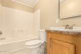6360 Consolidated Street - Photo 24