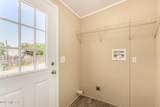 6360 Consolidated Street - Photo 25