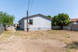 6360 Consolidated Street - Photo 27