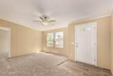 6360 Consolidated Street - Photo 5