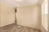 6360 Consolidated Street - Photo 9