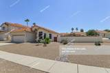 10148 Sonoran Heights Place - Photo 1
