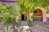 461 Yucca Court - Photo 2