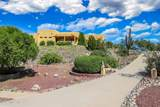 8761 Perillo Place - Photo 1