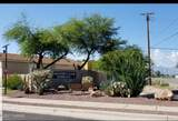 5064 Palo Verde Club Lane - Photo 30