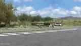 6952 Hedge Rose Drive - Photo 8