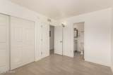 8263 Oracle Road - Photo 17