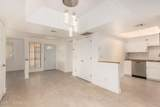 8263 Oracle Road - Photo 6