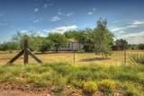 12729 Vail Desert Trail - Photo 1