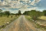 12729 Vail Desert Trail - Photo 24