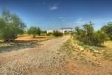 12729 Vail Desert Trail - Photo 29