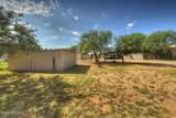 12729 Vail Desert Trail - Photo 31