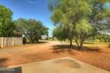 12729 Vail Desert Trail - Photo 32
