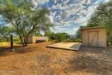 12729 Vail Desert Trail - Photo 33