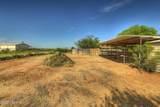 12729 Vail Desert Trail - Photo 34