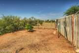 12729 Vail Desert Trail - Photo 35