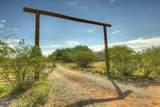 12729 Vail Desert Trail - Photo 40