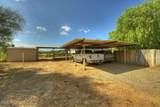 12729 Vail Desert Trail - Photo 5