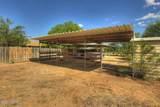 12729 Vail Desert Trail - Photo 6