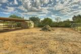 12729 Vail Desert Trail - Photo 8