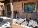 387 Paseo Tierra - Photo 1